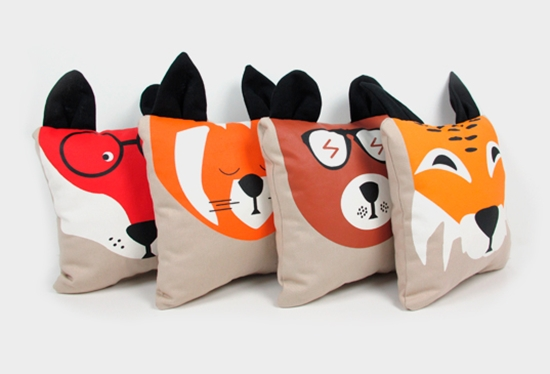 Nobodinoz-cojines-todos-los-animales-tous-les-coussins-animaux-animals-cushions-