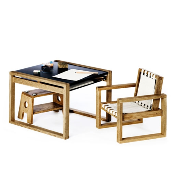 collect-frame-table_2